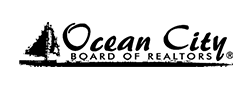 ocbor